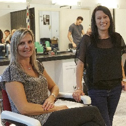 Remuera Barber Shop:  Close Cutters