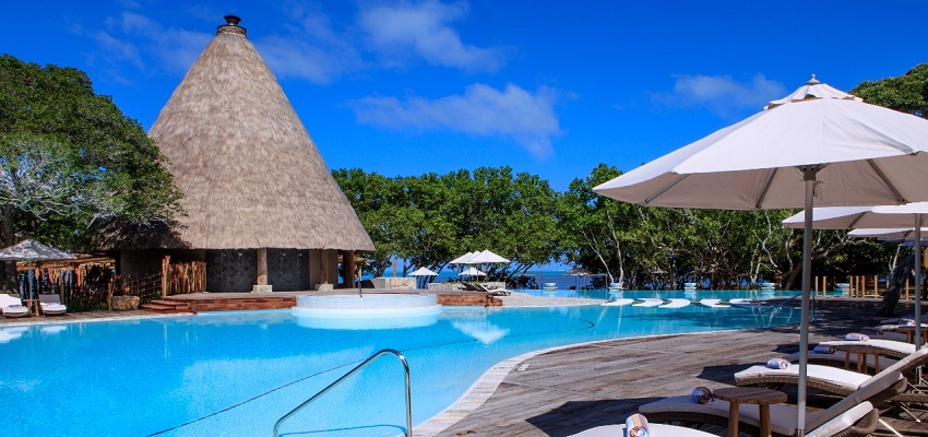 New-Caledonia-Sheraton-Pool-Remuera-Slider