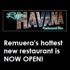 Little Havana Remuera