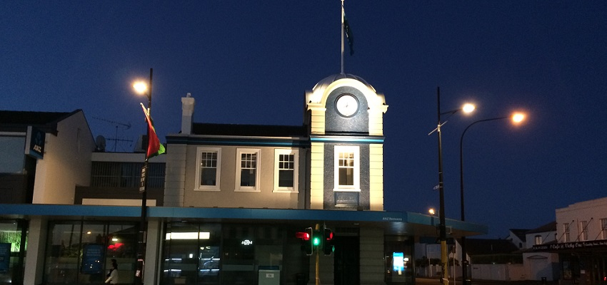 ANZ-Remuera-lights-webslider