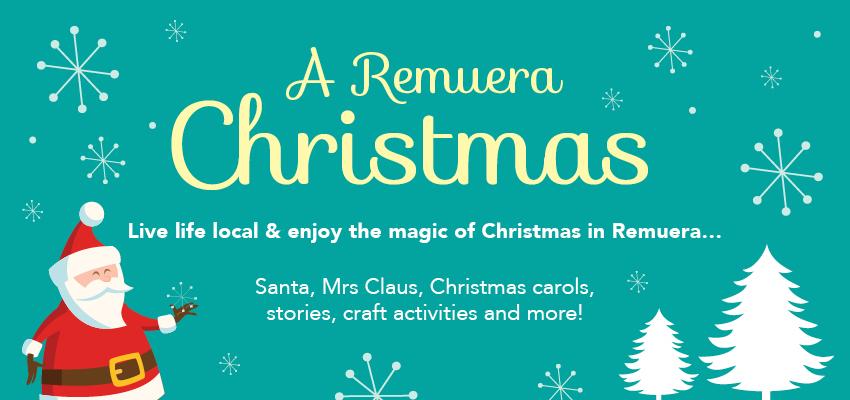 Remuera-Christmas-2014