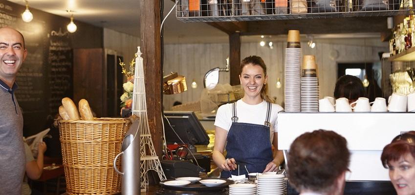 Remuera-Local-Cafe-slider