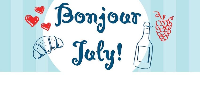 Bonjour-july-remuera-website-graphic