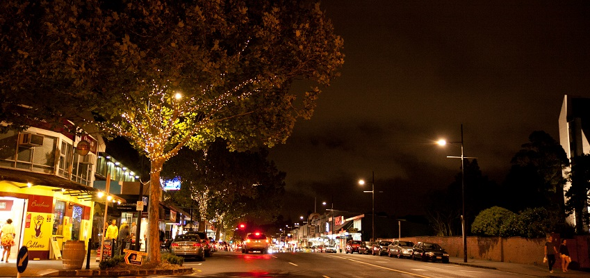 remuera-at-night-2013