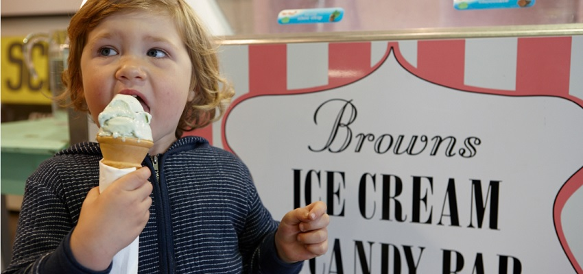 remuera-browns-ice-cream-and-candy-bar