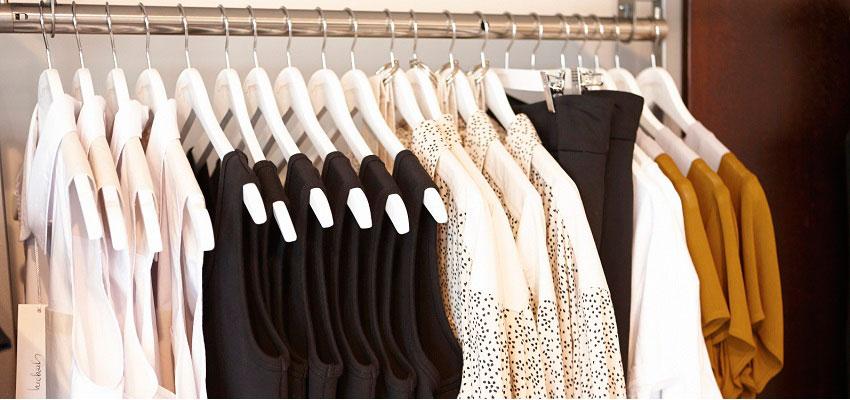 remuera-gregory-clothes-2014