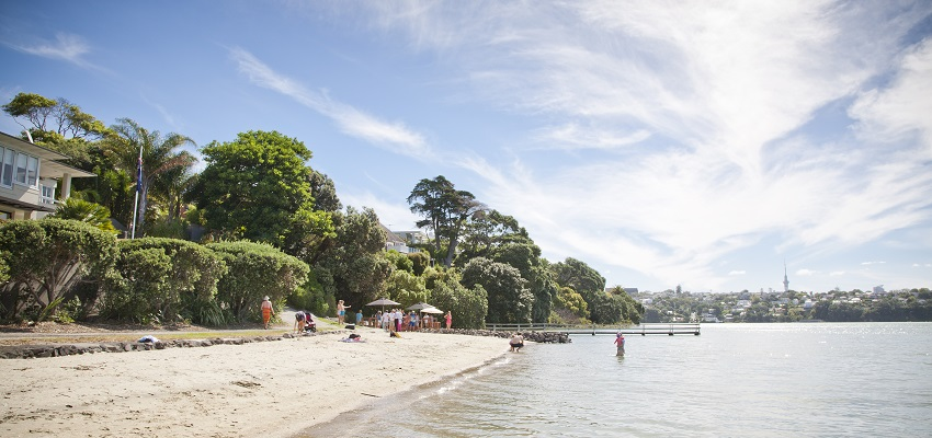 remuera-wilsons-beach-slider