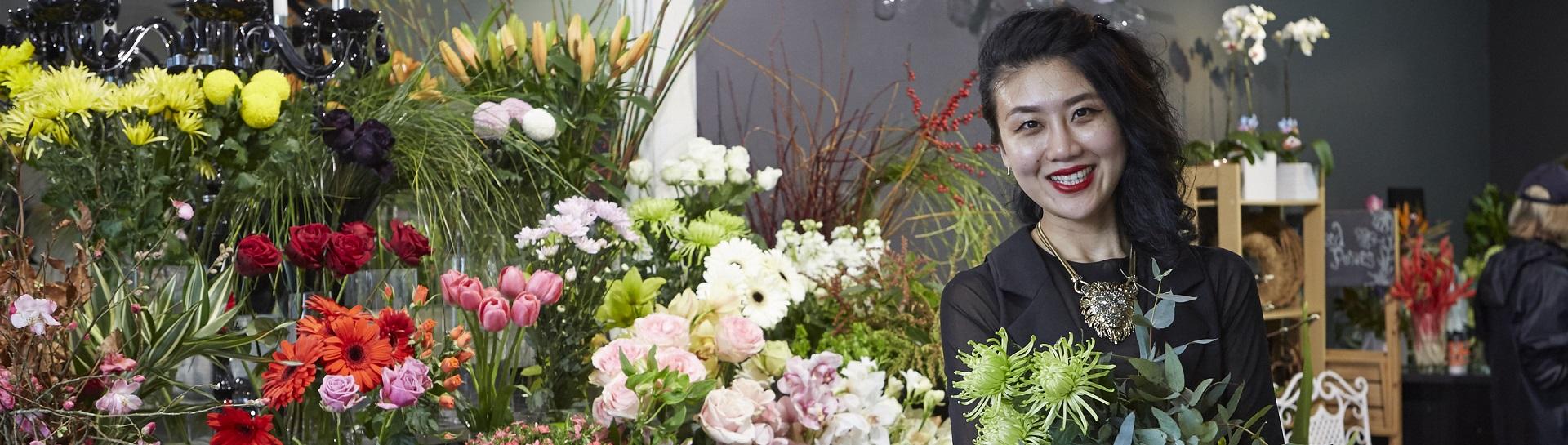 Iain-Stephens-Floral-1920x545-2