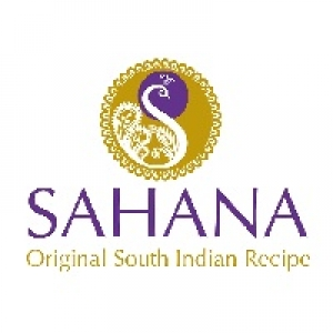 Sahana South Indian Restaurant