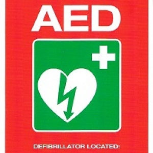 Defibrillators in Remuera