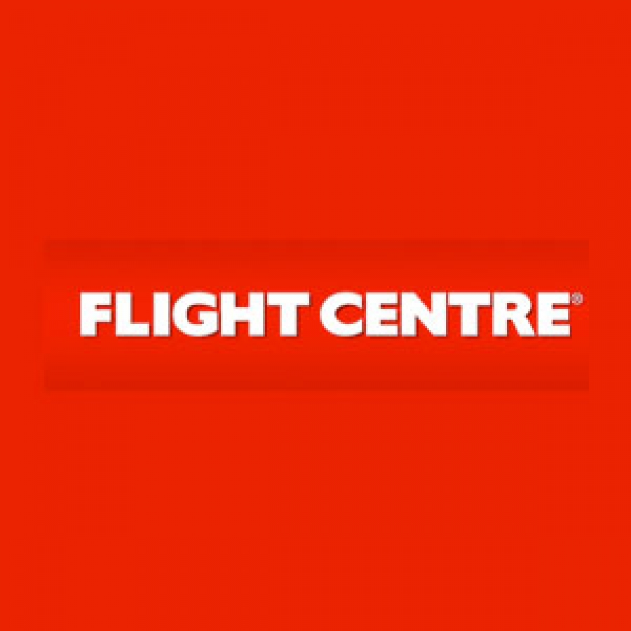 flight centre The latest tweets from flight centre canada (@flightcentreca) providing canadians with travel tips, deals & giveaways visit our #travelexperts in-store or call 1-855-7-you-fly use #openmyworld to share your travel photos canada.