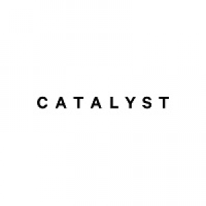 Catalyst Coffee