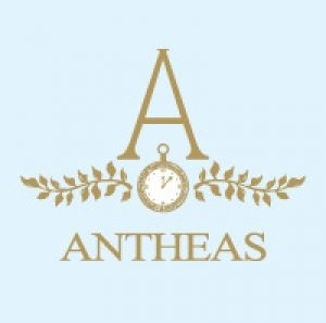 Antheas Jewellers