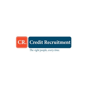 Credit Recruitment