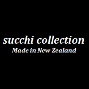 Succhi Collection