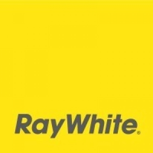 Megan Jaffe - Ray White