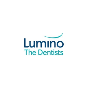 Lumino Dental