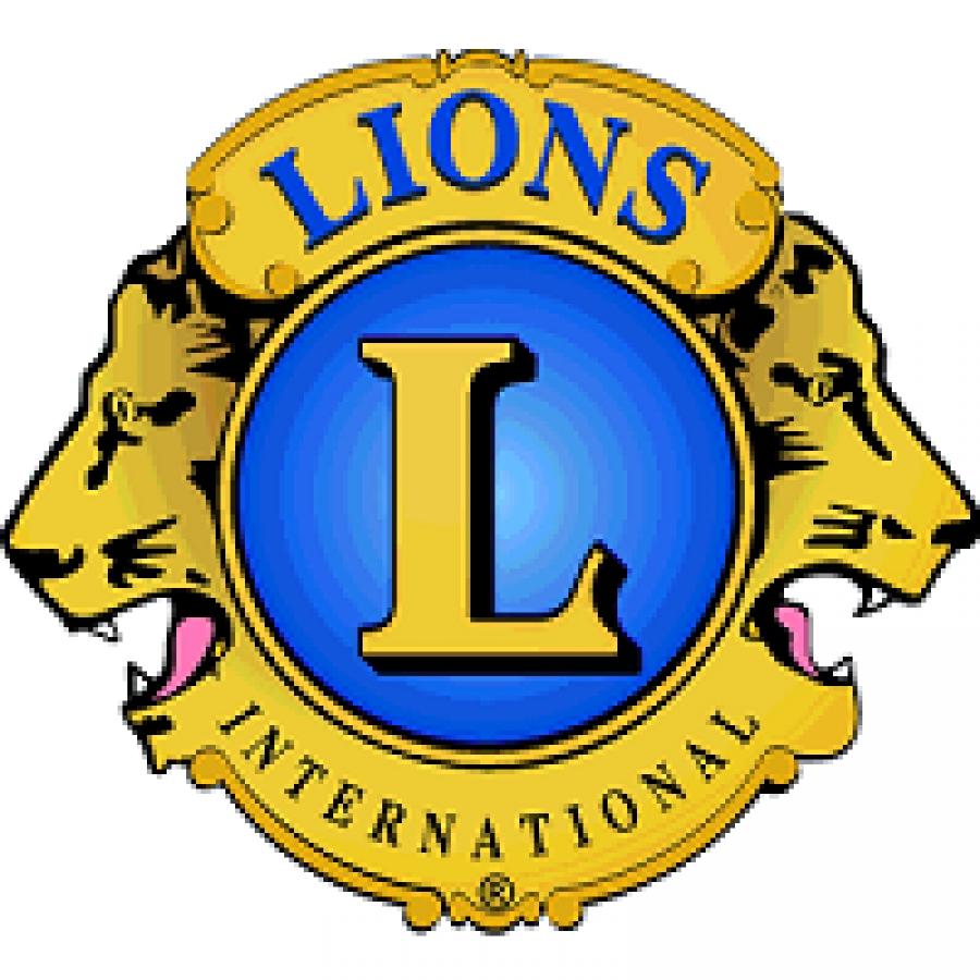Bildergebnis für lions club