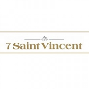 7 Saint Vincent Retirement Lifestyle Village