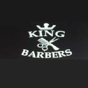 Auckland Barbers