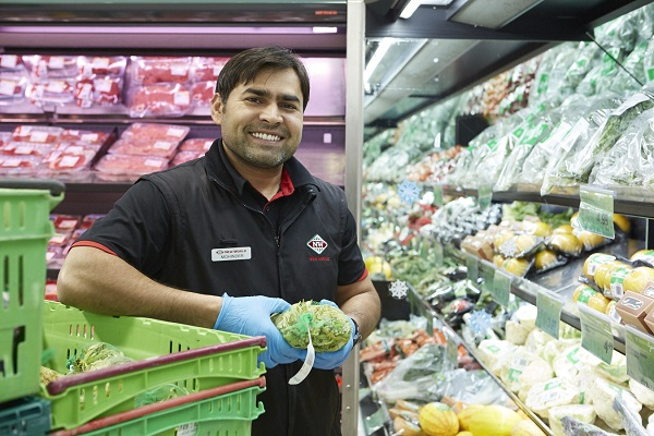 new world remuera mohinder