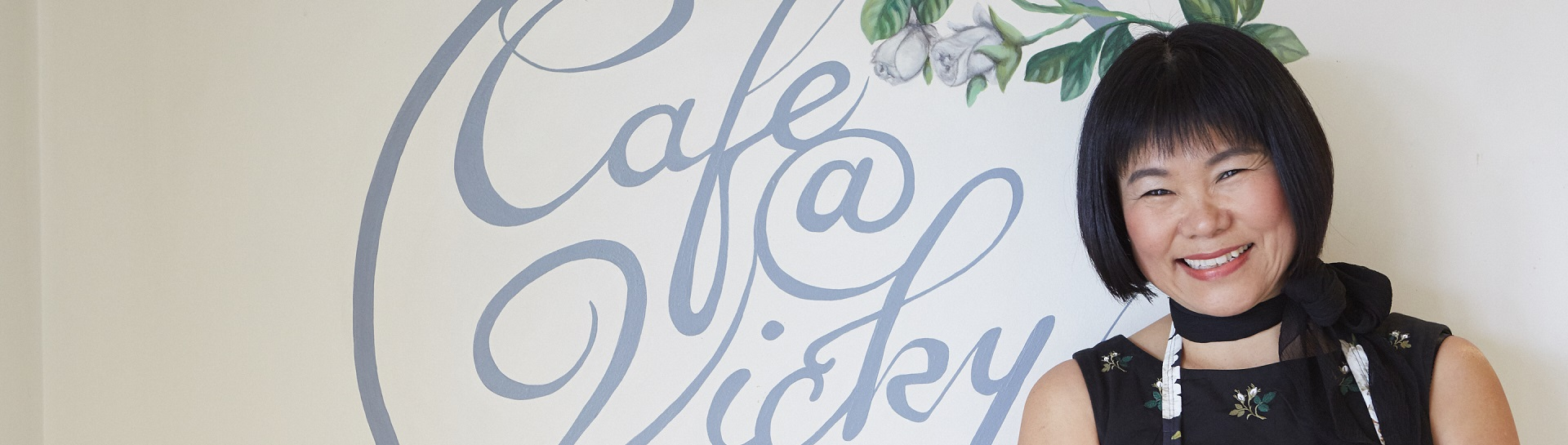 webslider-cafe-vicky-one-remuera-1920x545