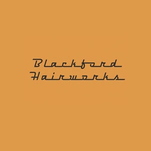 Blackford Hairworks