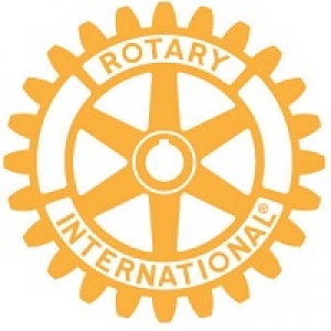 Rotary Club of Remuera (Inc)