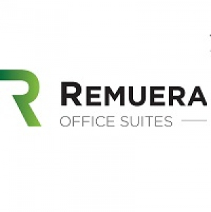 Remuera Office Suites