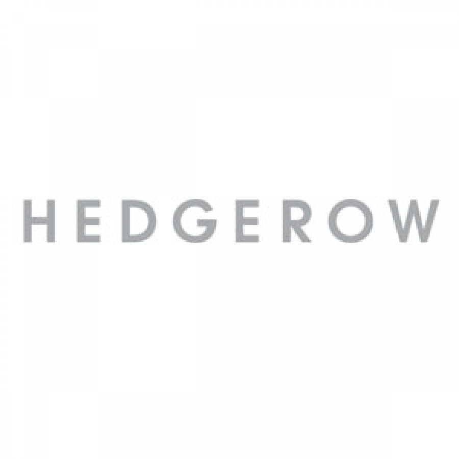 Hedgerow Homeowners Association: Gifts And Homewares