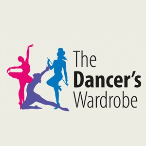 The Dancer's Wardrobe