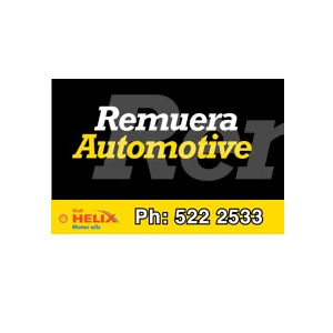 Remuera Automotive