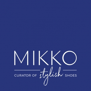 Mikko Shoes