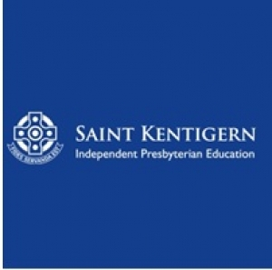 Saint Kentigern Girls' School