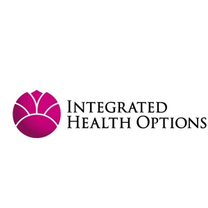 Integrated Health Options