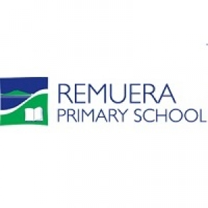 Remuera Primary School