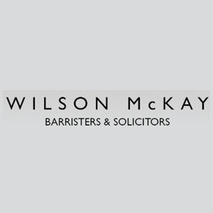 Wilson McKay, Barristers and Solicitors