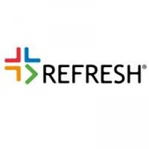 Refresh Renovations