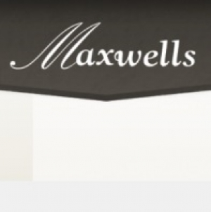 Maxwells Dry Cleaning